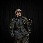 Maidan Portraits