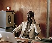 South Sudan - Birth of a Nation